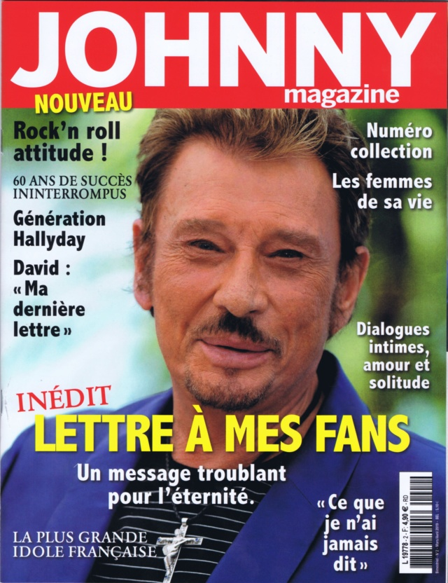PRESSE PEOPLE Scan0831