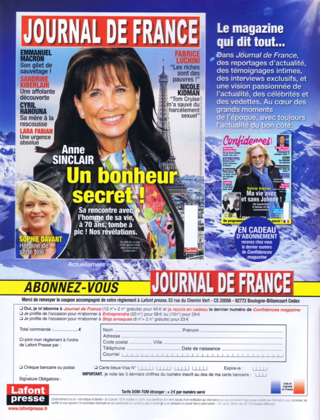 PRESSE PEOPLE Scan0832