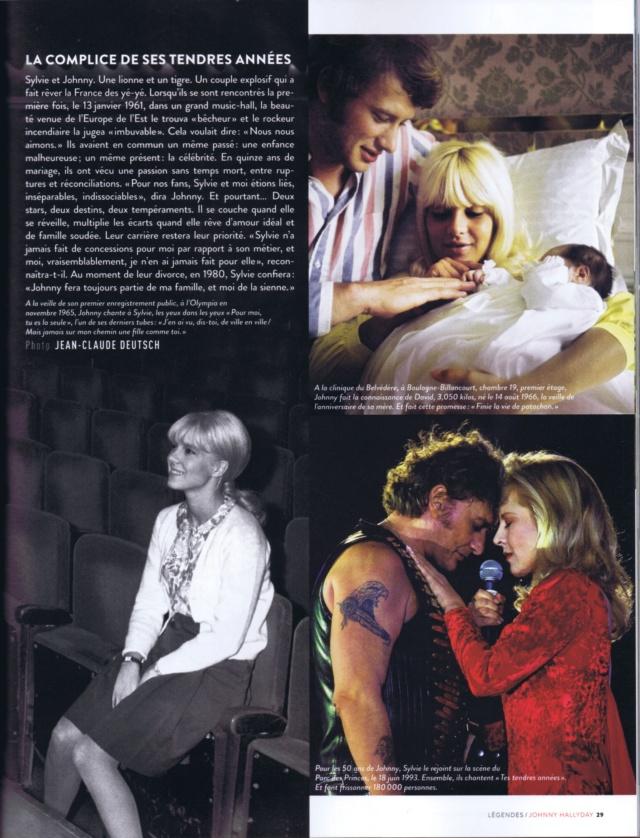 SOUVENIRS SOUVENIRS ... Presse - Page 11 Scan0842
