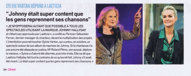 PRESSE PEOPLE - Page 3 Scan0844