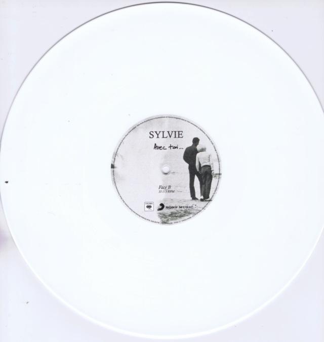 """""""AVEC TOI"""" nouvelles édition label blanc - Page 2 Scan0913"""