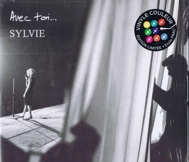 """""""AVEC TOI"""" nouvelles édition label blanc - Page 2 Scan0914"""