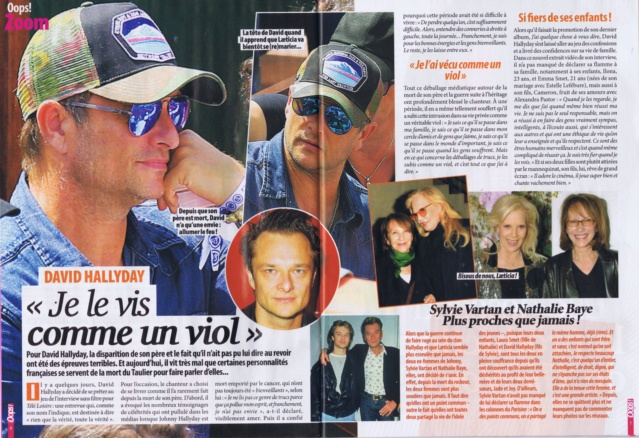 PRESSE PEOPLE - Page 3 Scan0916