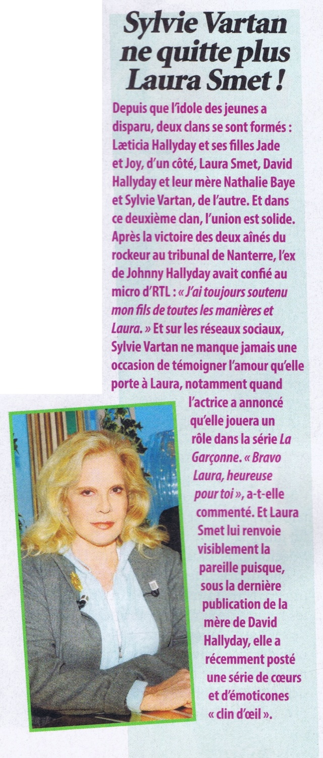 PRESSE PEOPLE - Page 3 Scan0917