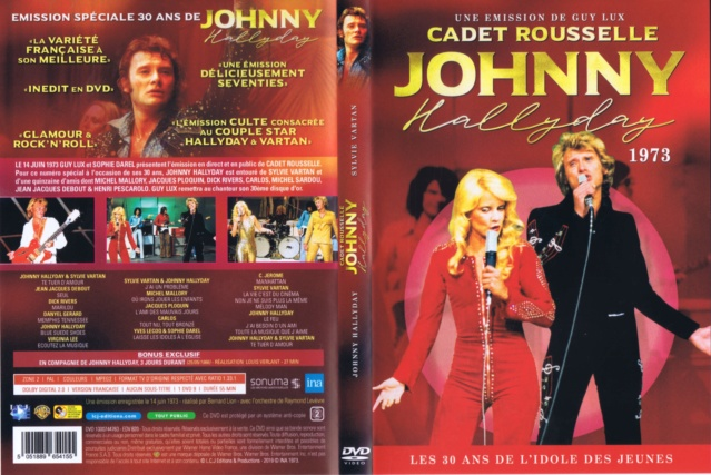 "Coffret 4 DVD ""JOHNNY & SYLVIE"" Scan0963"