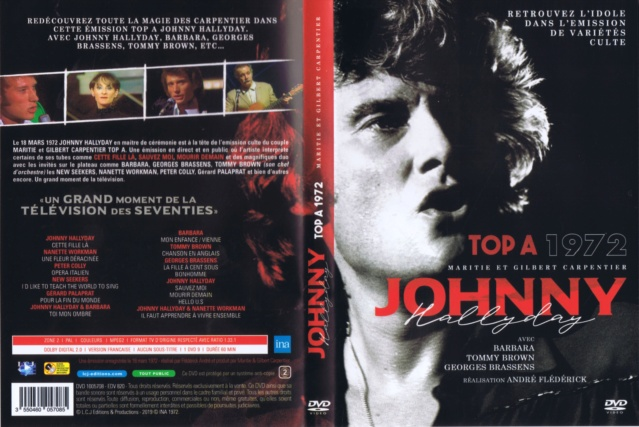 "Coffret 4 DVD ""JOHNNY & SYLVIE"" Scan0964"