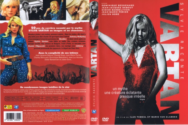"Coffret 4 DVD ""JOHNNY & SYLVIE"" Scan0966"