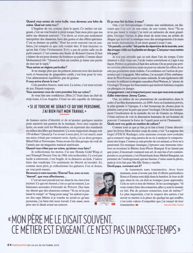PRESSE PEOPLE - Page 5 Scan0973