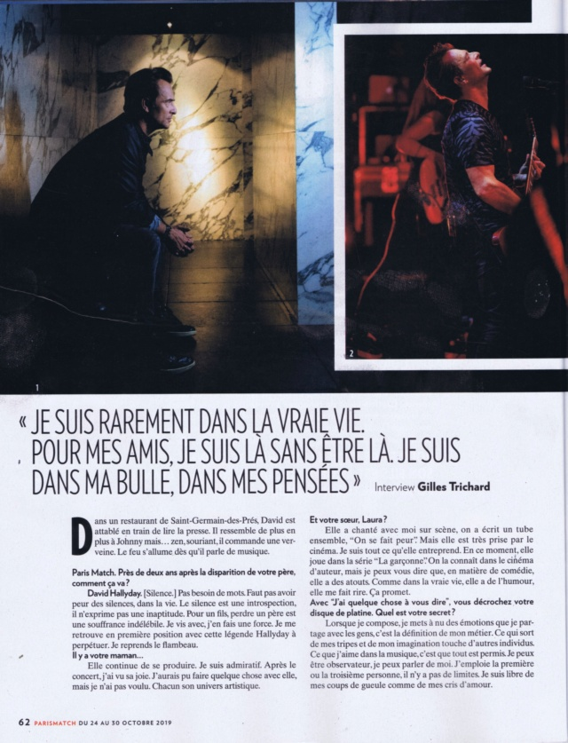 PRESSE PEOPLE - Page 5 Scan0974
