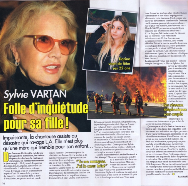 PRESSE PEOPLE - Page 6 Scan1011