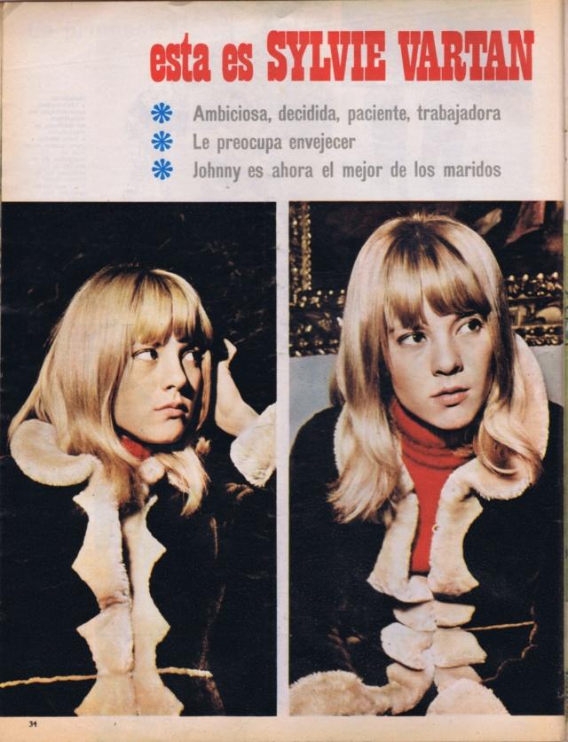 PRESSE ESPAGNE - Page 9 Semana11