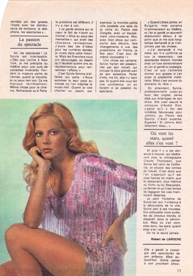 Télé Poche n° 523 du 18 février 1976 Top_te12