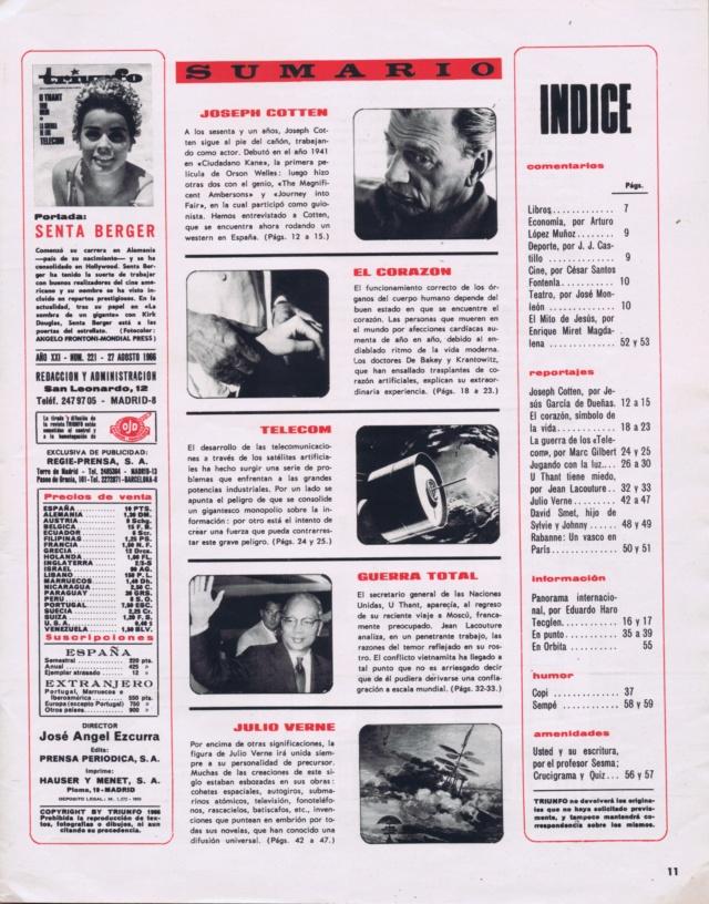 PRESSE ESPAGNE - Page 9 Triumf10