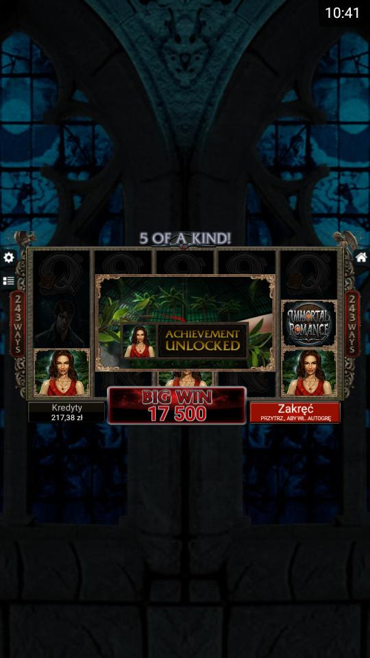 Screenshoty naszych wygranych (minimum 200zł - 50 euro) - kasyno - Page 40 Screen18