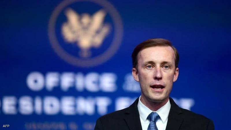 مستشار الأمن القومي الأميركي: قنبلة إيران النووية قريبة 1-141110