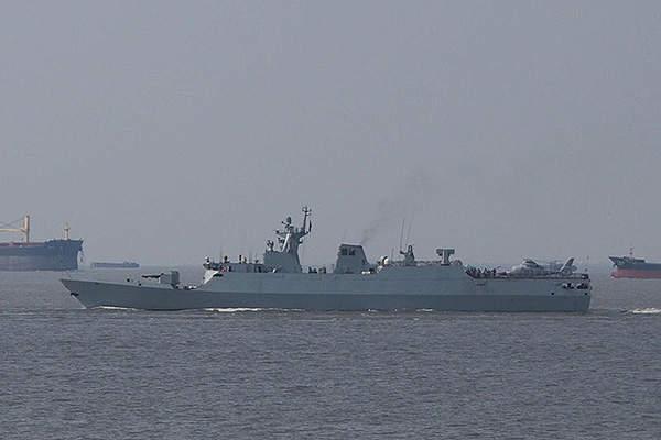 مصر قد تكون مهتمه بكورفيت Type-056 الصيني  1-imag10