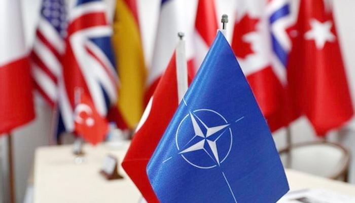 الناتو استثمر أكثر من 5 مليارات دولار في البنية التحتية العسكرية التركية. 10181510