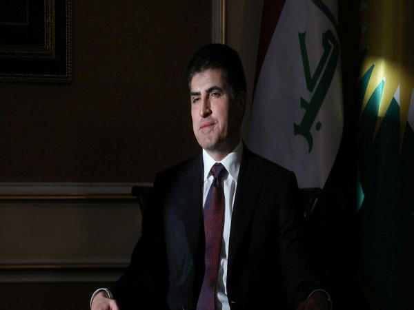 ترامب: على بغداد أن تدفع إذا سحبنا قواتنا من العراق 3f045f10