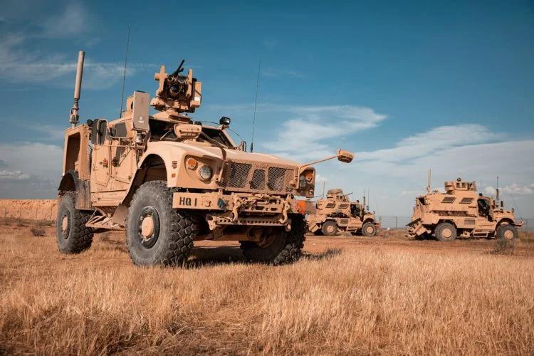 ترامب: على بغداد أن تدفع إذا سحبنا قواتنا من العراق - صفحة 2 61994710