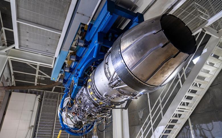 تحليل ومراجعة فنية لطائرة Boeing F-15EX  الجديدة لسلاح الجو الأمريكي 73155_10