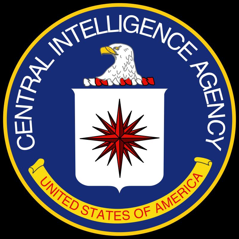 قصة تطور وكالة الاستخبارات الأمريكية 800px-10