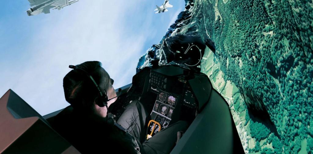 اليونان ستحدث مقاتلاتها ال F-16 للنسخه Viper وستشتري ال F-35 802-f-10