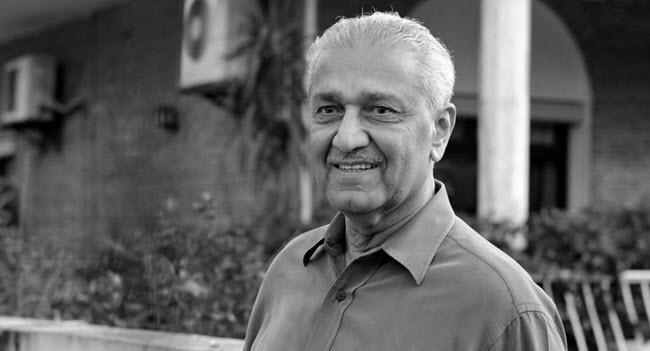 محطات بارزة في حياة أبي القنبلة النووية الباكستانية Aac-ao10