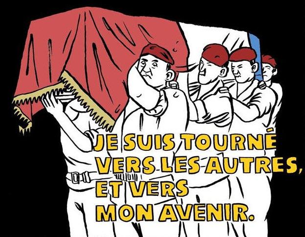 مقتل 13 عسكريا فرنسيا إثر تصادم مروحيتين خلال عملية قتالية ضد الجهاديين في مالي Aac-ya10