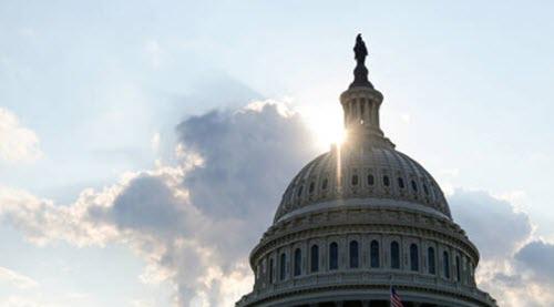 """الكونغرس الأمريكي قد يخصص 3.8 مليار دولار إضافية لـ""""ردع روسيا في أوروبا"""" Aaia-a10"""