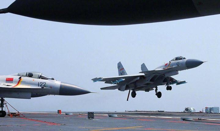 الصين ثاني أكبر منتج للأسلحة في العالم ! Aaoao-11