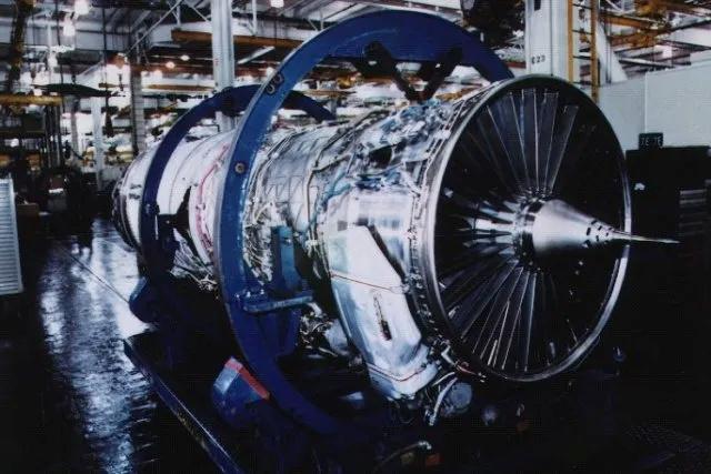 شركة Raytheon تفوز بعقد قيمته 212 مليون دولار لتزويد المغرب بمحركات نفاثة لطائرات F-16 Abh_1610