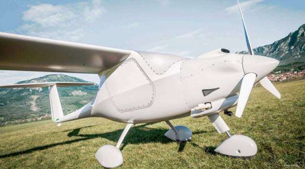تحطم طائرة في أربيل يكشف عن برنامج عسكرى أميركي متطور Aio-aa13