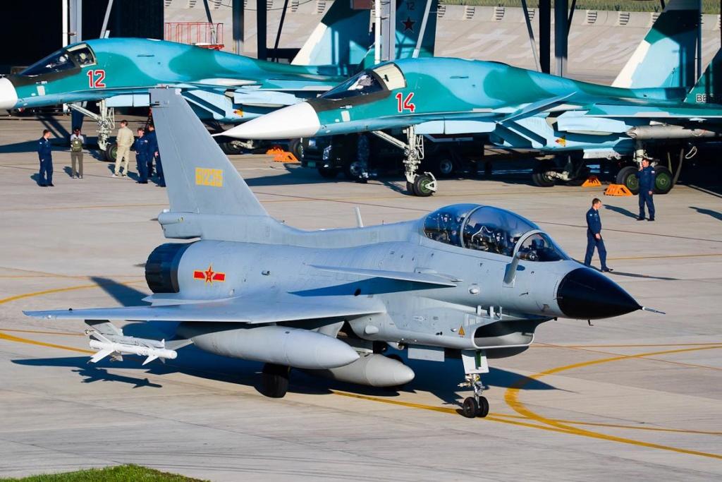 الجذور الاسرائيليه في الصناعات العسكريه الصينيه ......مقاتله J-10 كنموذج !! Ao_ao_10