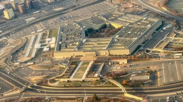 بايدن يطلب ميزانية دفاعية بـ753 مليار دولار Aoaoyi10