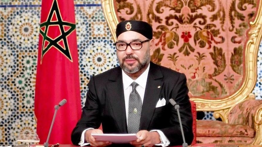 """وزير المخابرات الإسرائيلي: السعودية وقطر والمغرب ضمن 5 دول """"على أجندة"""" التطبيع B8425310"""