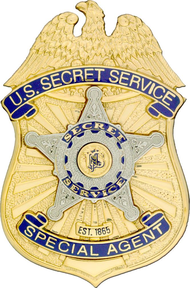 قصة تطور وكالة الاستخبارات الأمريكية Badge_10