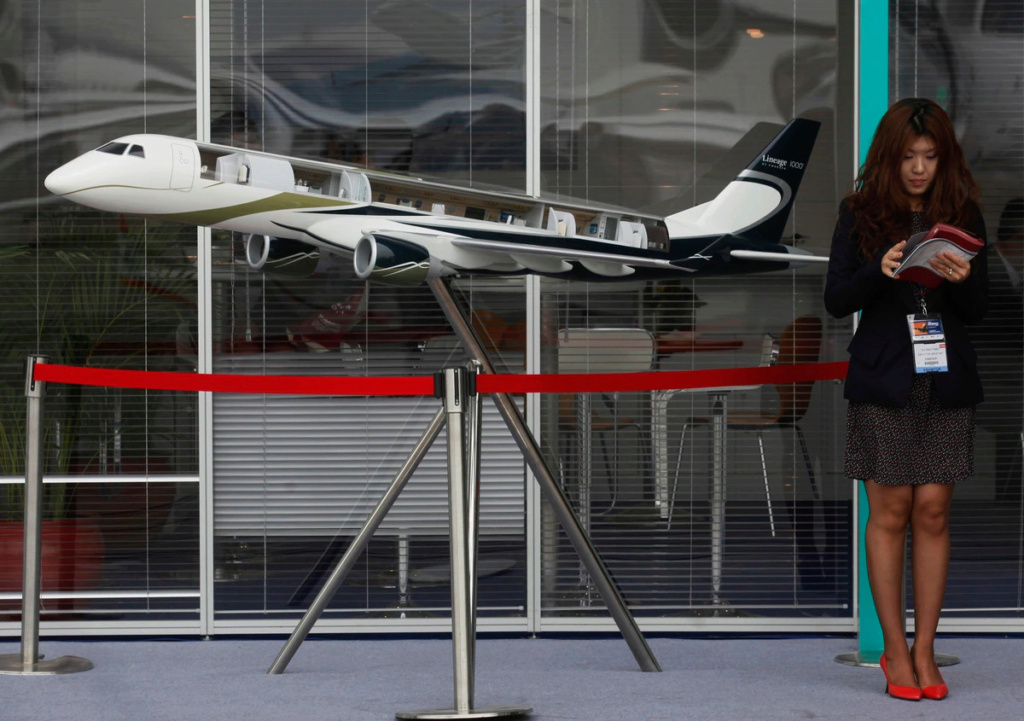 باكستان ستستعين بشركة Leonardo و مجموعة Paramount لبرنامج تحويل طائرات الدورية البحرية Bdt7hb10