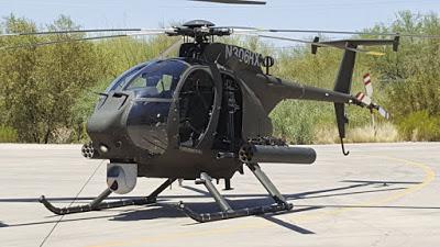 Boeing تناقش بيع مروحيات AH-6i إلى الفلبين Boeing10