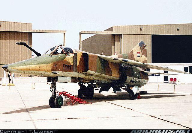 التزود بالوقود جوا بين طائرات ذات تكنلوجيات مختلفه المنشأ / سلاح الجو المصري انموذجا  Cb293b10