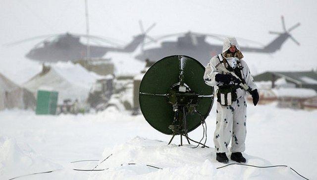 كل مانعرفه عن القوات الروسية المنتشرة في القطب الشمالي Cbiycq10