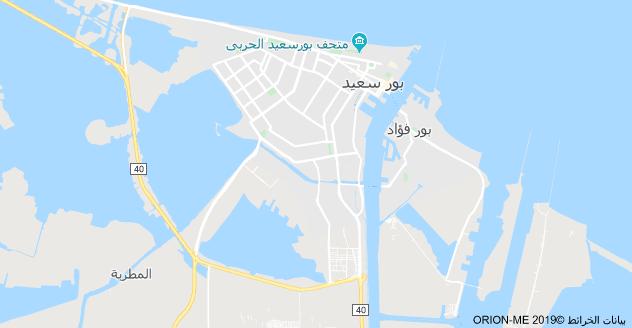 البحرية المصرية تواصل بناء ثلاث قواعد عسكرية جديدة Datahb11