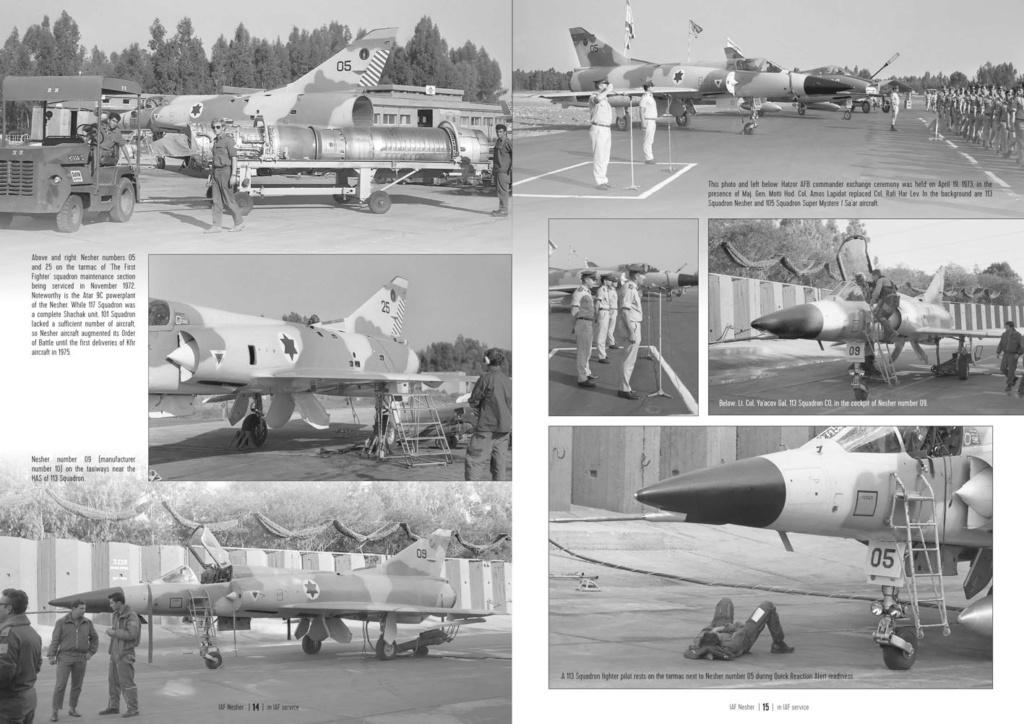 الجذور الاسرائيليه في الصناعات العسكريه الصينيه ......مقاتله J-10 كنموذج !! Ddb4b410