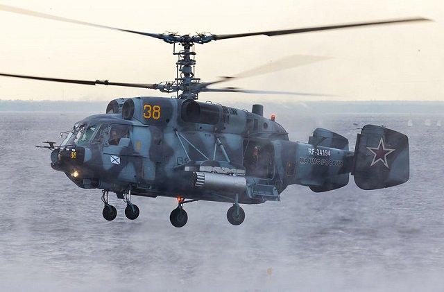 كل مانعرفه عن القوات الروسية المنتشرة في القطب الشمالي Dfpndz10