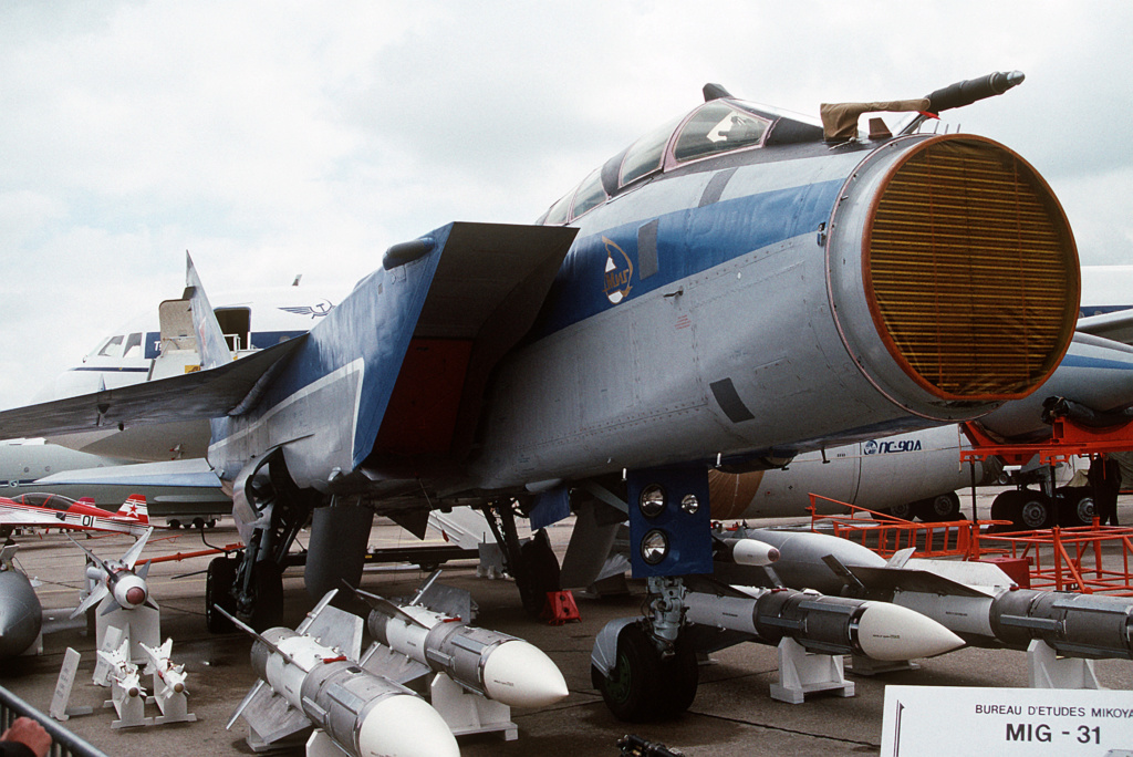 MiG-31 Foxhound فوق دمشق :كيف هزت خطة سوريا لتحديث القوات الجوية تركيا وإسرائيل Dn-st-10