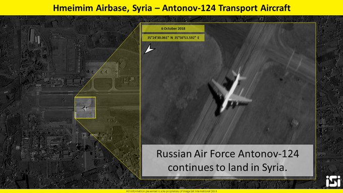 ماهي خطط روسيا المستقبليه في قاعدتها الجوية في حميميم السوريةا؟ Do_kds10