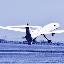 طائره MILKOR MA 380 بدون طيار من جنوب افريقيا  Downlo12