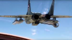 """50 مقاتلة من طراز """"ميغ-29"""" إلى مصر - صفحة 4 Downlo17"""