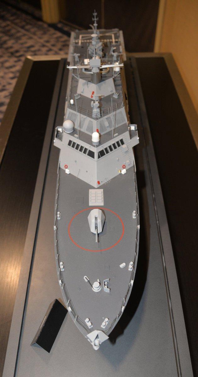 Lockheed Martin تحصل على عقد لبناء 4 سفن MMSC لصالح البحريه السعوديه  Dskgna10