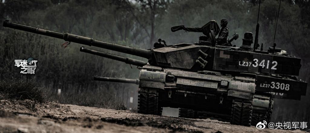 الدبابه الصينيه Type 99 E1hr6610