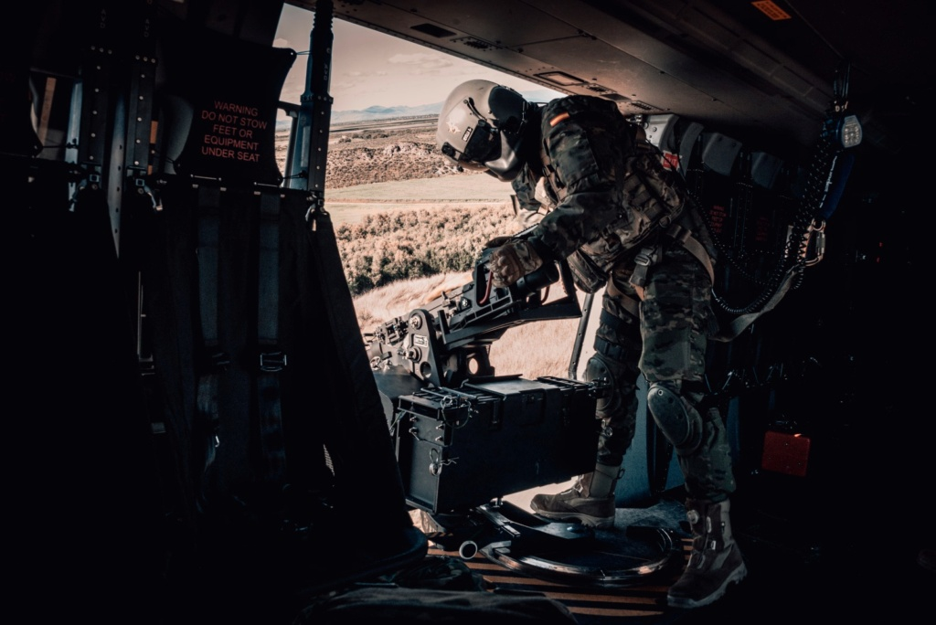 مروحيات NH90 الإسبانية جاهزة للنشر في مالي E1vzw_10